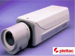 digital ccd cameras