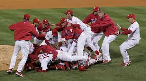 phillies win world series