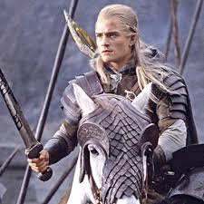 lord of the rings star