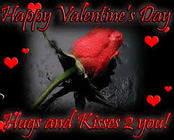 happy valentines pictures