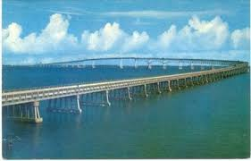 outer banks bridge