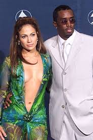 jennifer lopez belly button