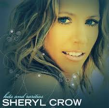 Sheryl Crow - Sheryl Crow & Friends (Disc 1)