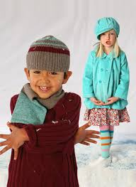 kids fall clothes