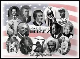 history heroes