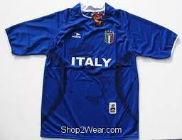 italia soccer jerseys