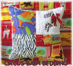 circus decorating