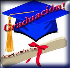 invitaciones de graduacion gratis