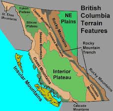 bc topo map