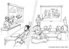 free business cartoons