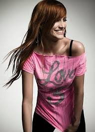 ashlee simpson clothing line