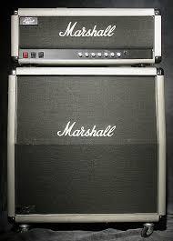 marshall jcm 1000