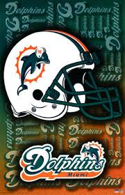 miami dolphins Pictures