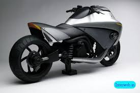 motorcycle 2009