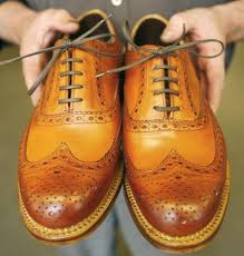 grensons shoes