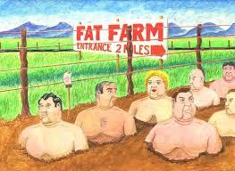 fat farm