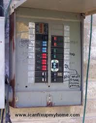 220 circuit breaker