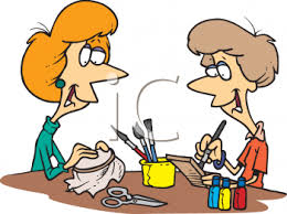 crafts clipart