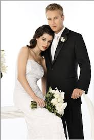 groom wedding attire