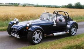 british roadsters