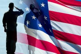 Grand Old Flag � Memorial Day