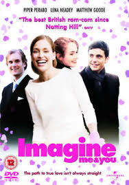 imagine me and you movie