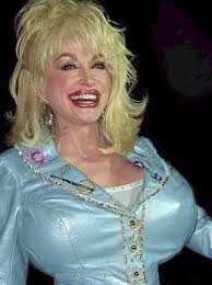 Dolly Parton - Why?