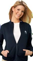 girl scout leader uniform