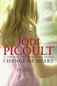 jodi picoult book