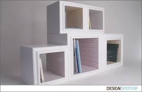 decorative wall cubes