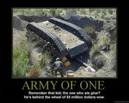 army tank picture