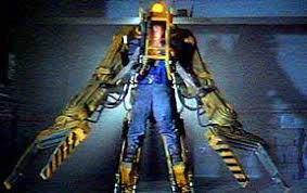 alien loader