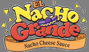 el nacho grande