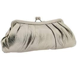 designer clutch handbag