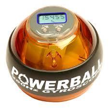 NSD Powerball Gyroscope | The
