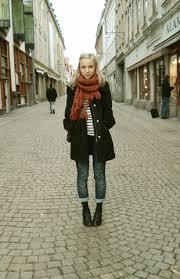 hm coats