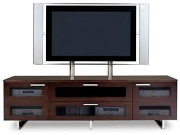 furniture home theater