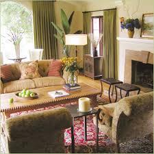 great room furniture arrangement