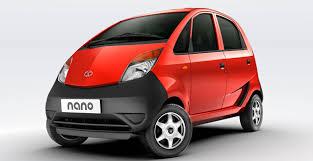 carros mas baratos del mundo