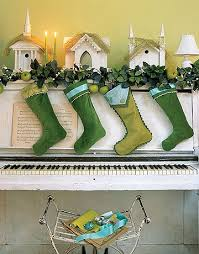piano decorations