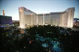 flamingo hotel pictures