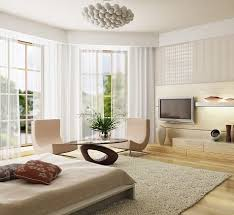 contemporary decoration ideas