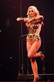 circus concert