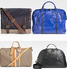 designer man bag