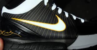 kobe bryant new sneakers