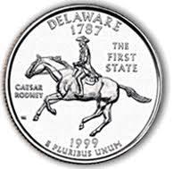 1776 quarters