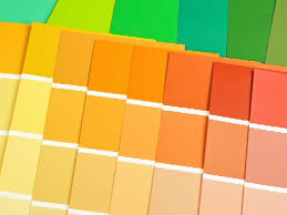 paint colors for room