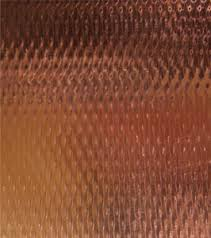 decorative copper