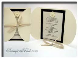 make your own wedding invitation