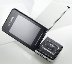 best mobile phone
